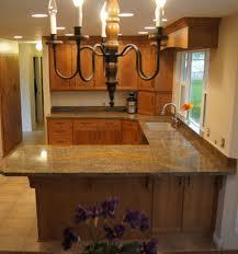 Engineering stones counter tops for kitchen