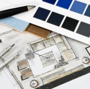 the interior designers are in high demand these days so it is a good to go for interior designing courses many interior designing colleges and institutes