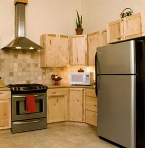 Kitchen Cooking Stove Kitchen Design Ideas