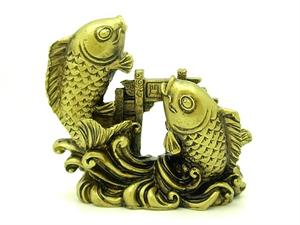 Feng Shui Products For Love Health Wealth Career