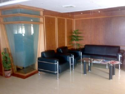office reception decorating ideas. office reception design decorating ideas