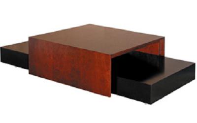 Living Room Center Table Design Part 90