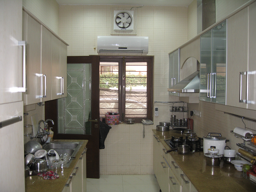 Gallery Kitchen Part 67