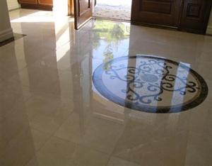 Review of Stone Flooring