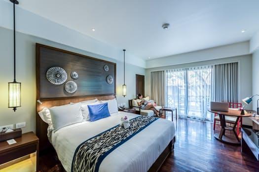 ideas for home interior flooring