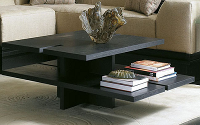 Living Room Wooden Center Table Designs And Pictures